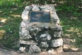 Image for Grand Gulf Marker Cairn - Thayer, MO