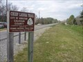 Image for Anniston, Alabama - Chief Ladiga Trail.
