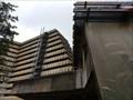"""Image for Bauvorhaben """"IPANEMA"""" am Überseering - Hamburg, Deutschland"""