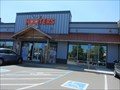 Image for Hooters - Rohnert Park, CA