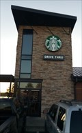 Image for Starbucks - SW 19th near I-35, Moore, Oklahoma