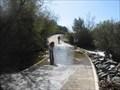 Image for Mountain to Sea Bike Trail Bridgeless Water Crossing - Irvine, CA