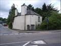 Image for Old Toll House, Plymouth Road, Tavistock UK