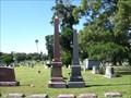 Image for Lipscomb Obelisk - Tampa, FL