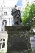 Image for Josiah Quincy III  -  Boston, MA
