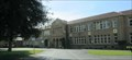 Image for Turlock High School Auditorium and Gymnasium - Turlock, CA