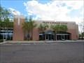 Image for Praise and Worship Center - Chandler, AZ