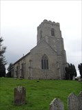 Image for Bell Tower - Church of St Mary, Grundisburgh Road, Clopton, Suffolk. IP13 6QB