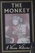 Image for The Monkey, 931 Great Horton Road - Horton Bank, UK