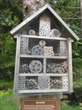 Image for Bee Haven, Grantsville, Maryland