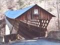 Image for Horton Mill Bridge