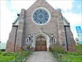 Image for All Souls Congregational Church - Bangor, ME