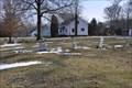 Image for Fairmount Grange Cemetery - Alliance, Ohio 44601 USA