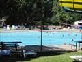 Image for Scott Carpenter Pool - Boulder, CO
