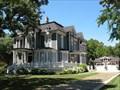 Image for William T. Allen house - Riverside, IL