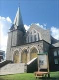 Image for Cathédrale Saint-Joseph - Gatineau, Québec