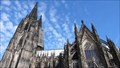 Image for LARGEST - Gothic church in Northern Europe , Köln, Germany