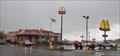 Image for McDonald's Richfield Free WiFi
