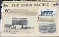 Image for The Union Pacific - Ogallala, Nebraska