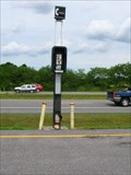 Image for I-81 North Truckers' Tall Payphone (Legacy)