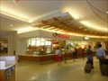 Image for Quiznos - Orlando Airport - Florida.
