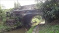 Image for Arch Bridge 68 Over The Macclesfield Canal - Congleton, UK