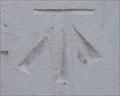 Image for Cut Bench Mark - Tanner Street, London, UK