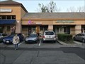 Image for iTea - San Ramon, CA
