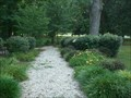 Image for The Glenn Garden - Oak Ridge Military Academy - Oak Ridge, NC