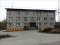 Image for Pacejov - 341 53, Pacejov, Czech Republic