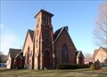 Image for First Presbyterian - Deposit, NY