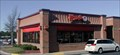 Image for Wendy's - Shallowford Rd. - Marietta, GA