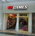Image for EB Games - Place Versailles, Montréal, Québec