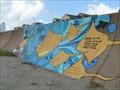 Image for Sting Rays - Galveston Seawall, Galveston, TX