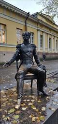 Image for Aleksanteri I - Turku, Finland