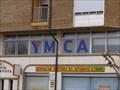 Image for YMCA - Teruel,Spain
