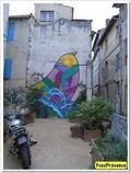 Image for L'oiseau - Avignon, France