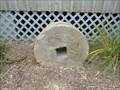Image for Sauder Village  Millstone - Archbold, OH