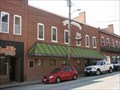 Image for Cowan's - Washington, MO