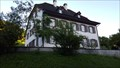 Image for Pfarrhaus - Reigoldswil, BL, Switzerland