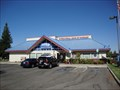 Image for IHOP - West Shaw Avenue - Fresno. CA