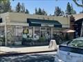 Image for Rosy Yogurt - Los Gatos, CA