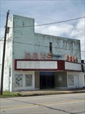 Image for Oaks Theater - Columbus, TX