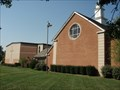 Image for Shepherd Church of the Nazarene - Gahanna, OH