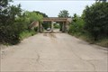 Image for Former T&PRR Overpass over the Bankhead Hwy -- Ranger TX