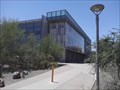 Image for Arizona State University Biodesign Building - Tempe AZ