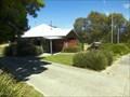 Image for Yackandandah, Vic, Australia