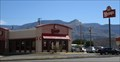 Image for Wendy's - White Sands Blvd - Alamogordo, NM