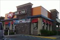 Image for Dairy Queen - Cromwell, CT