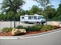 Image for Walmart - Philips Highway Overnite Parking - Jacksonville, Florida